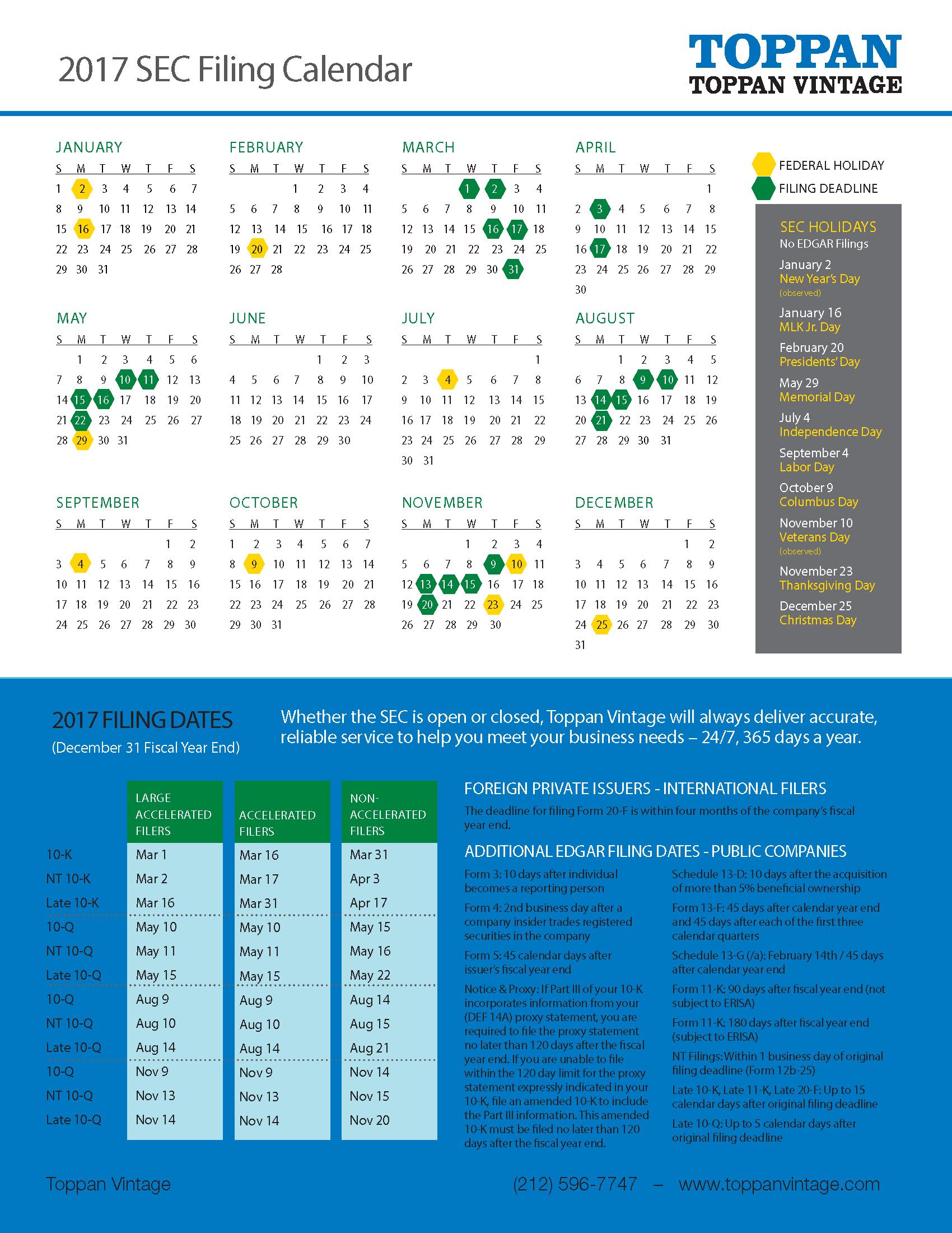 2017-SEC-calendarToppanVintage.png