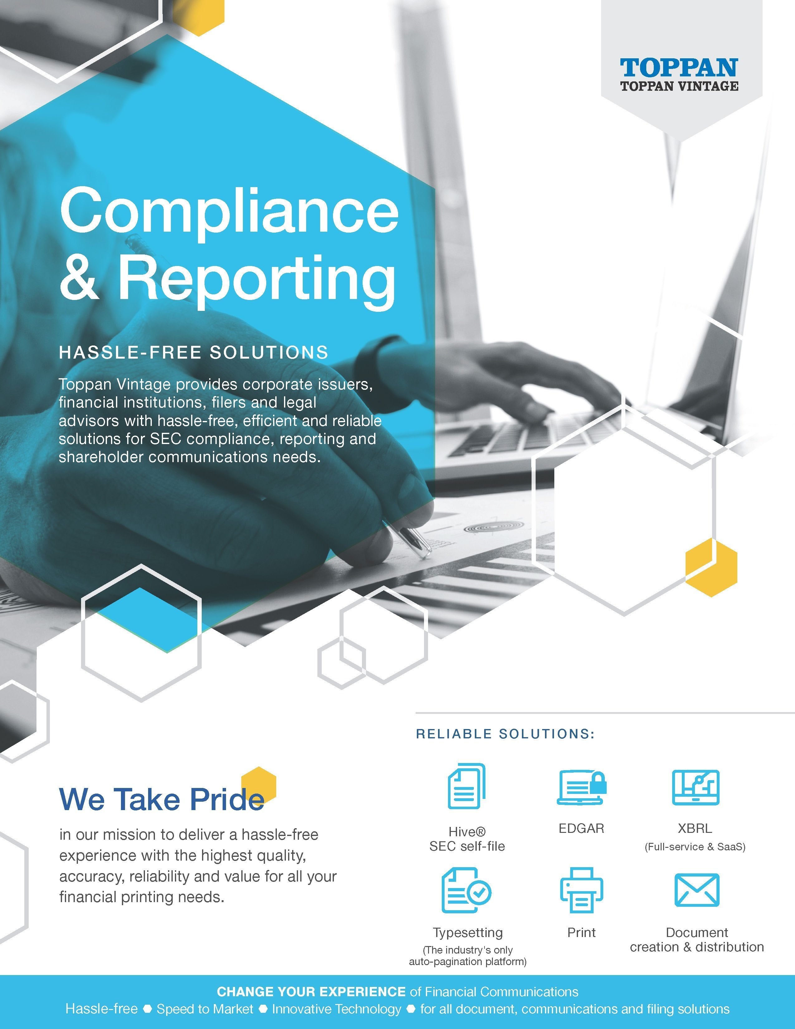 ComplianceReporting_ToppanVintage_final_COVER_Page_1.jpg