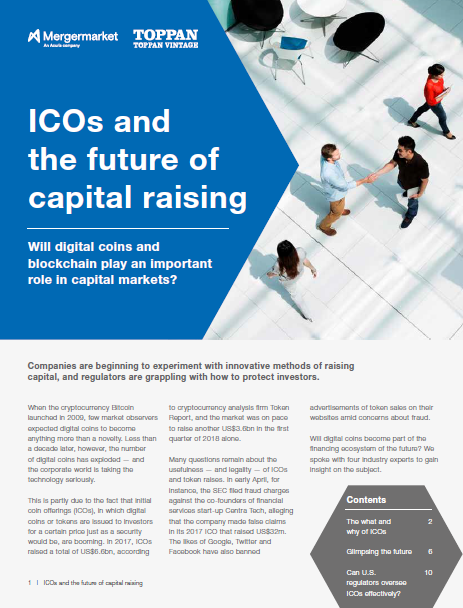 ICOs cover.png