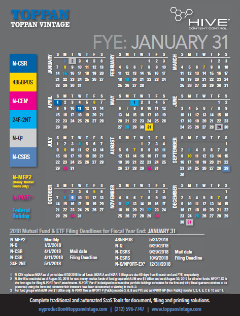 IM calendar.png