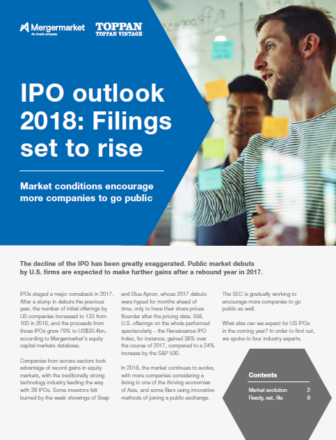 IPO outlook.png