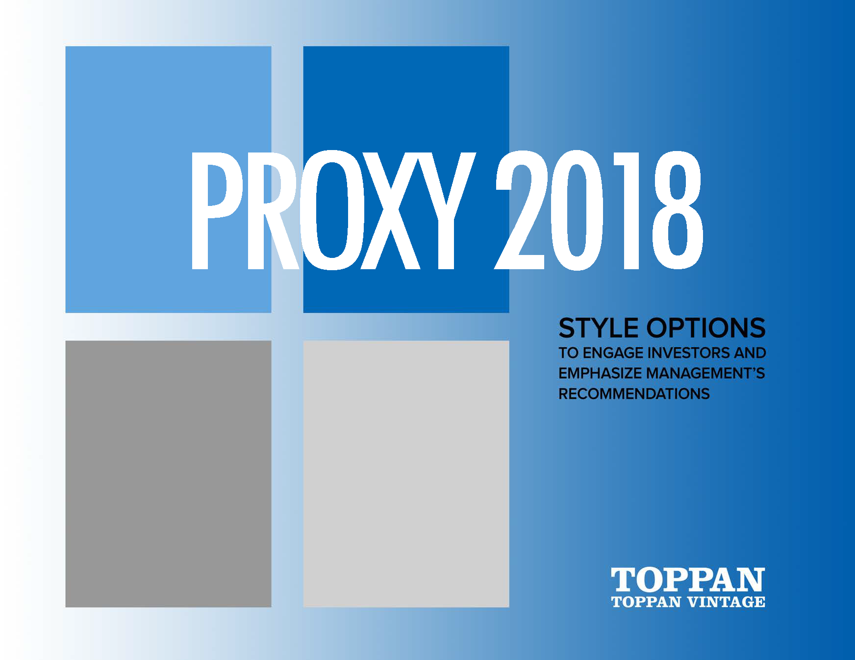 ProxyStyleGuide2018_Page_1-1.png