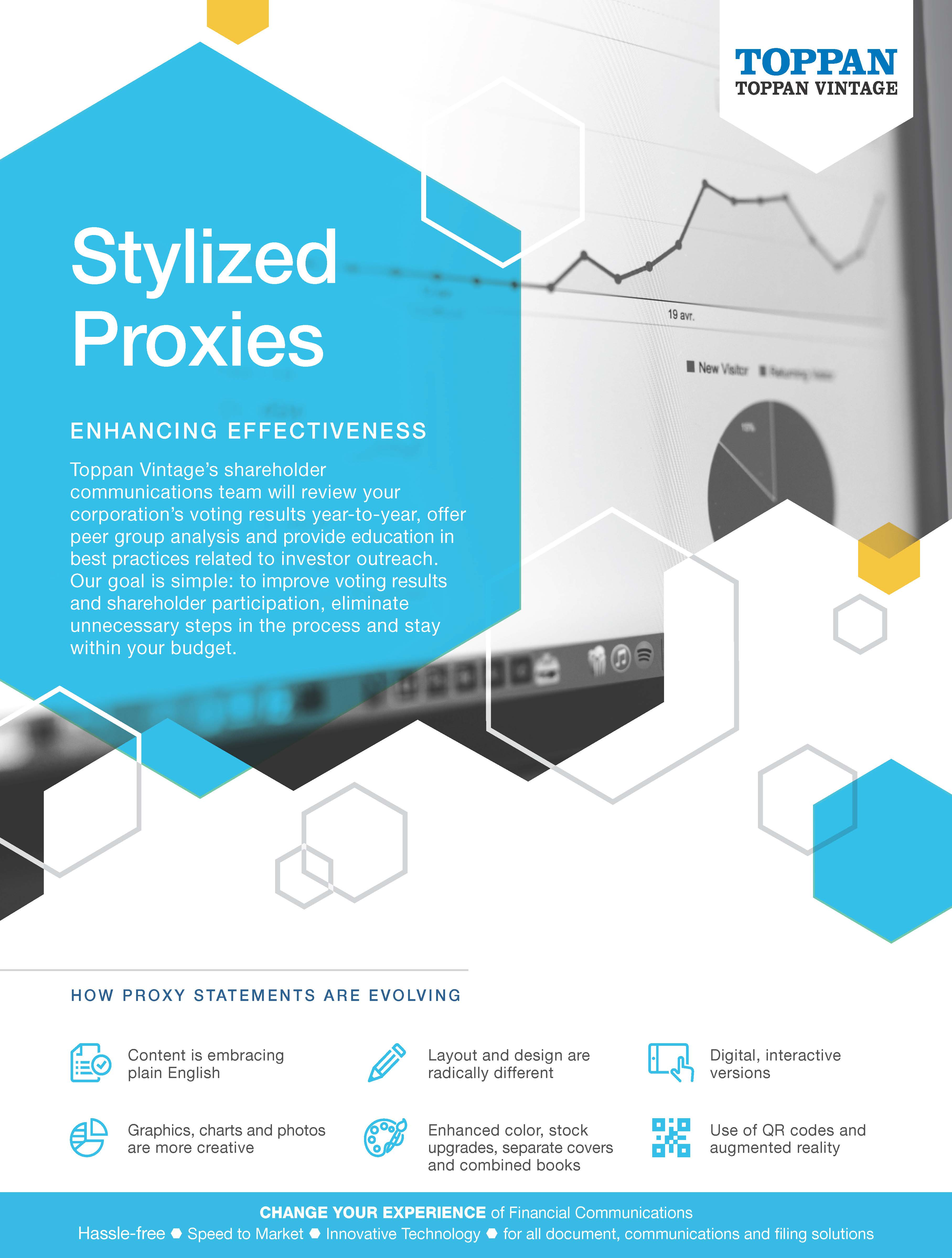 StylizedProxies_TOPPANVINTAGE_final_Page_1-1.jpg