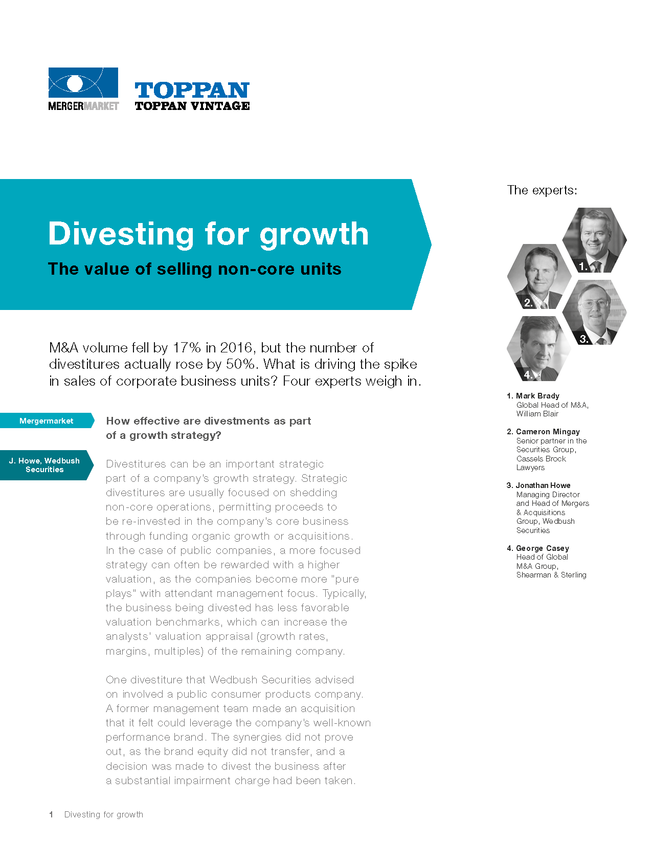 TV Divestments_Final_Page_01.png
