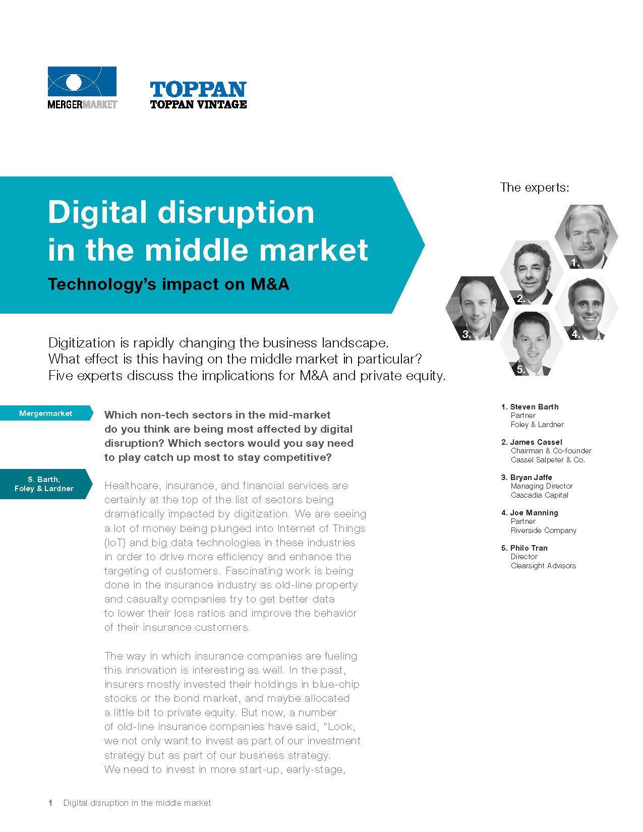 Toppan Vite_Q2 2017 newsletter_Digital Disruption_Final LR_Page_01.png